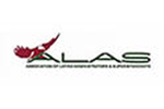JDL supports the ALAS conferences