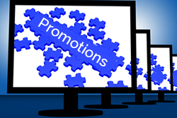 JDL Horizons Video Services can help Educators Promote their Strategies, Projects, Accomplishments...