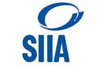 SIIA conference live streamed by JDL Horizons